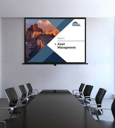 dg-presentations-1