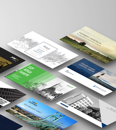 dg-presentations-2