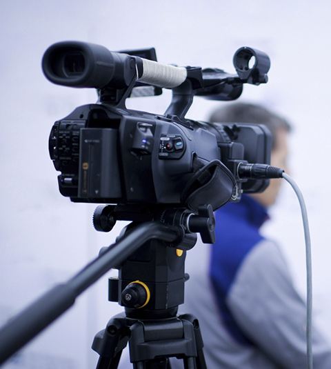 dg-video-2