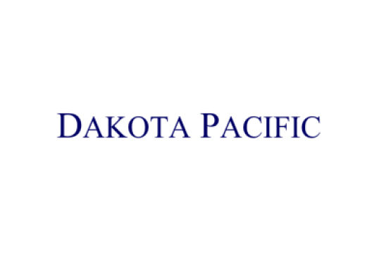 Dakota Pacific