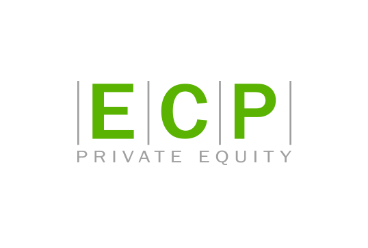 ECP Private Equity