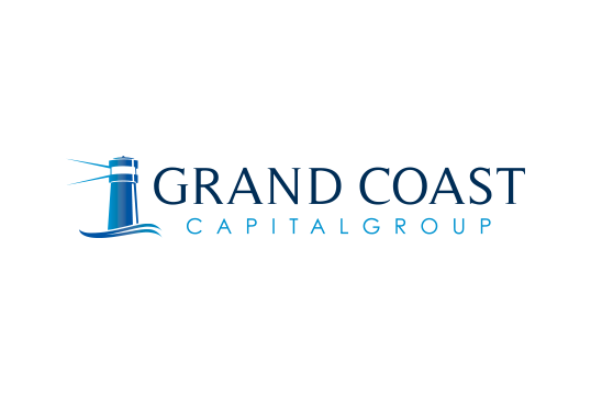 Grand Coast Capital Group
