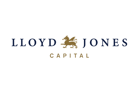 Lloyd Jones Capital