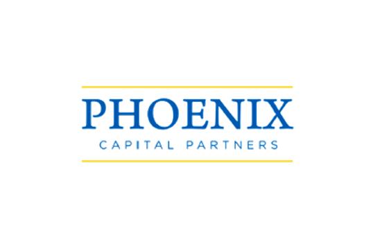 Phoenix Capital Partners