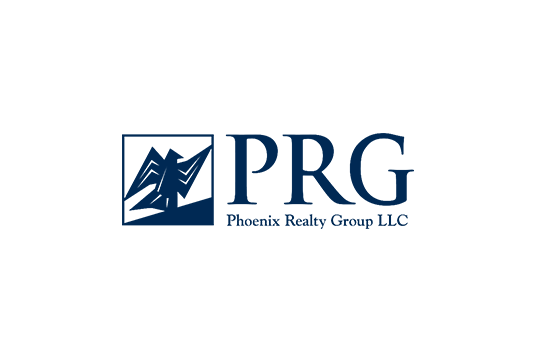 Phoenix Realty Group