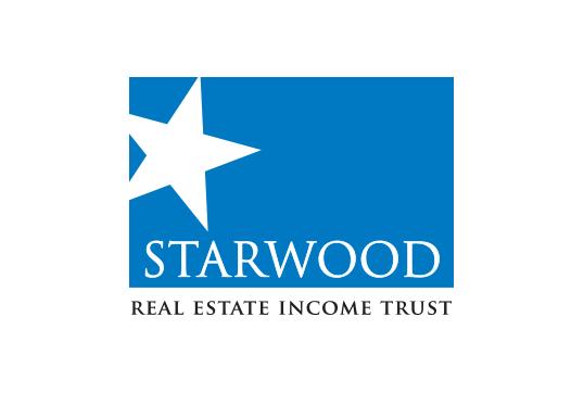 Starwood REIT