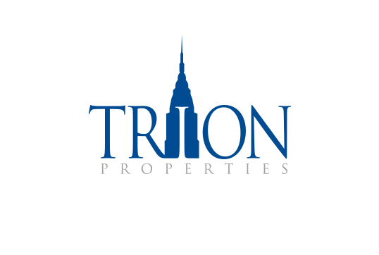 Trion Properties