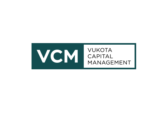 Vukota Capital Management