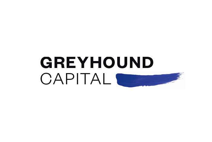 Greyhound Capital
