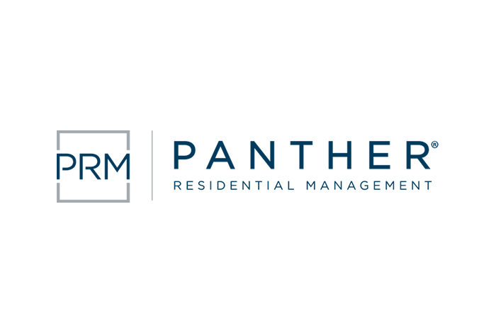 Panther Residential Management