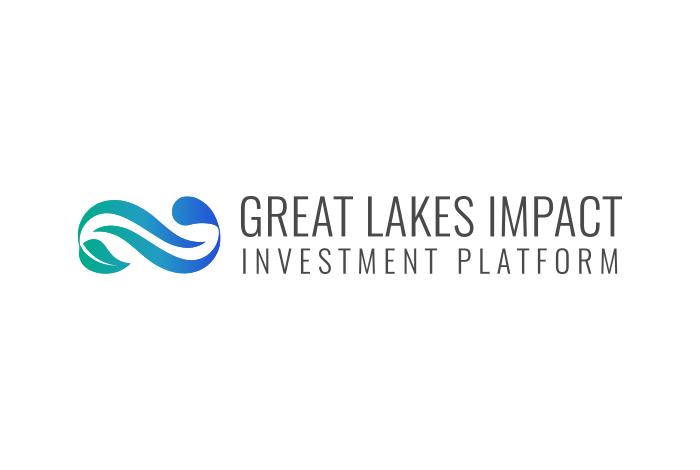 Great Lakes Impact Investment Platform