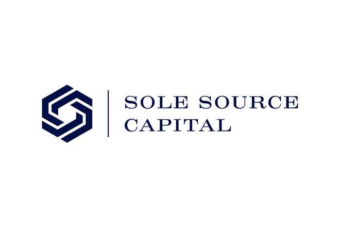 Sole Source Capital